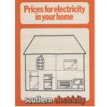 Click here to see full details of electrics in the 1980s