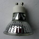 Click here to see information about halogen lighting