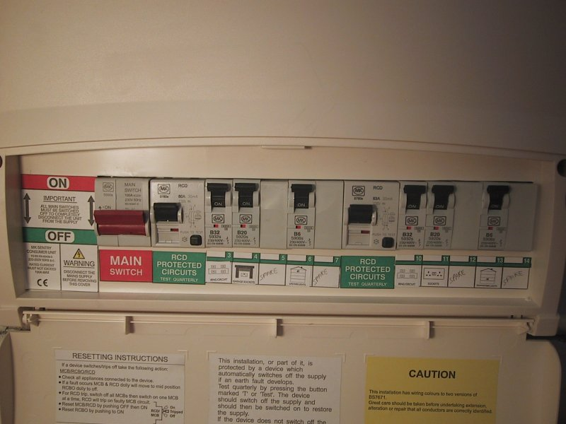 Wiring diagram for mk consumer unit 4k wallpapers design a typical modern consumer unit as installed by eec to the latest wiring regulations wiring diagram consumer cheapraybanclubmaster Image collections