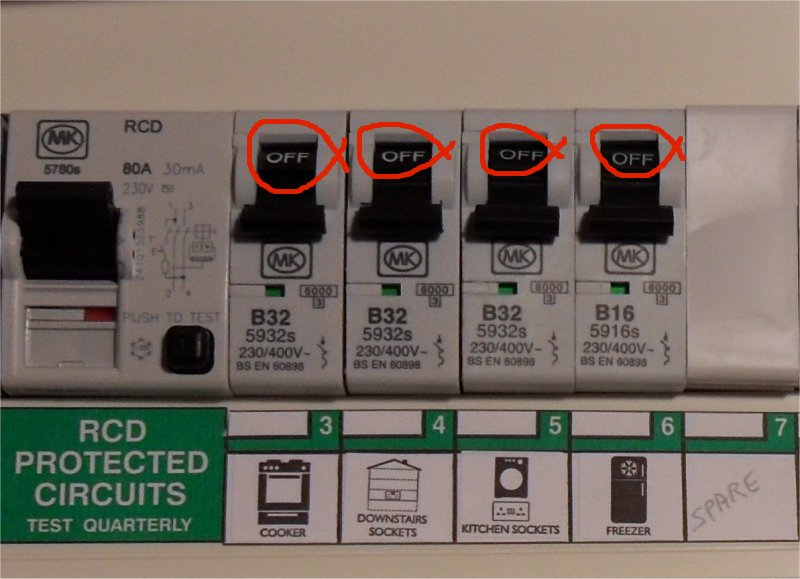 Fuse Box Tripping Out | Wiring Diagram Fuse Box Main Switch Tripping on circuit breaker box, contactor box, fuse cover, fuse adapters, fuse tool, relay box,