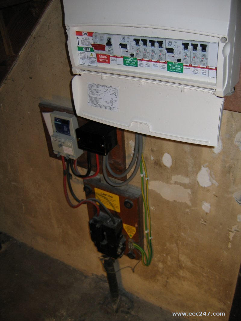 reznor wiring schematic hubbell pole light switch wiring diagram Reznor Heater Wiring Diagram reznor garage heater wiring diagram images reznor heater wiring diagram furthermore running electrical to reznor heater wiring diagram